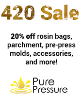 Click to shop at Pure Pressure