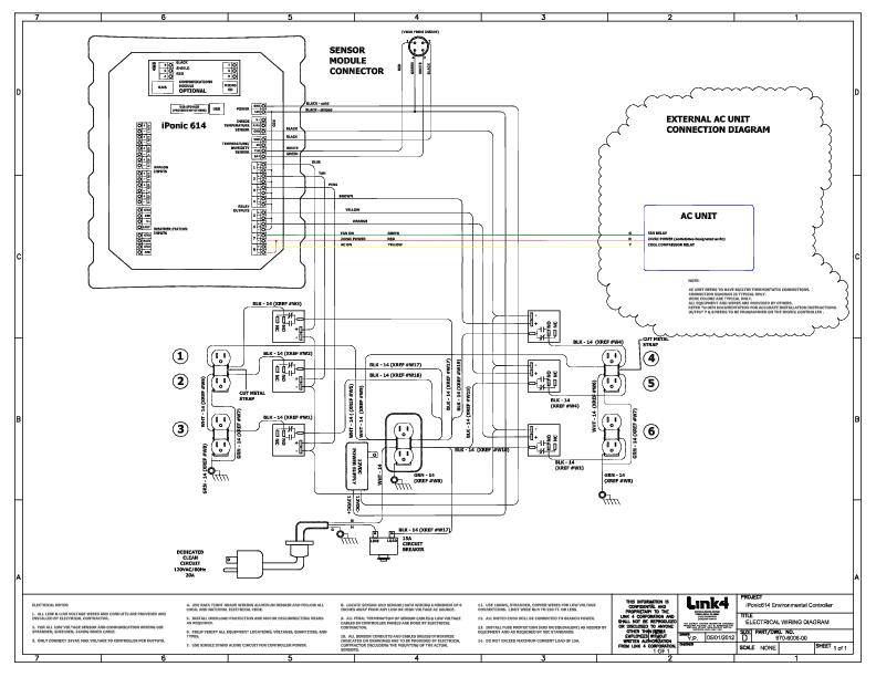 0698 005 also Tommy Hilfiger Dames Vest besides Normally Open Wiring Diagram in addition 26002919 in addition Dc Wiring Marine. on wireless thermostat relay controller