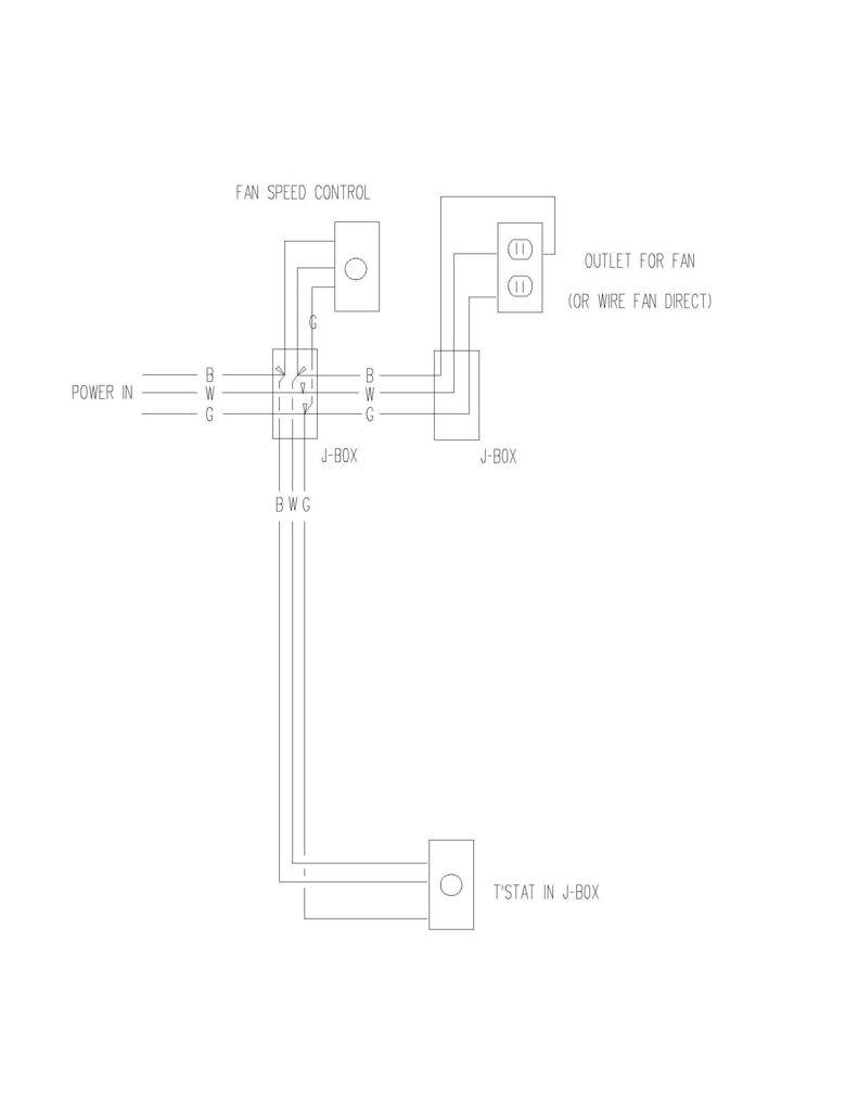 Fan speed controller growroom designs equipment the fan speed controller is a 20 item for shaded pole motors the wiring diagram is like this pooptronica Image collections