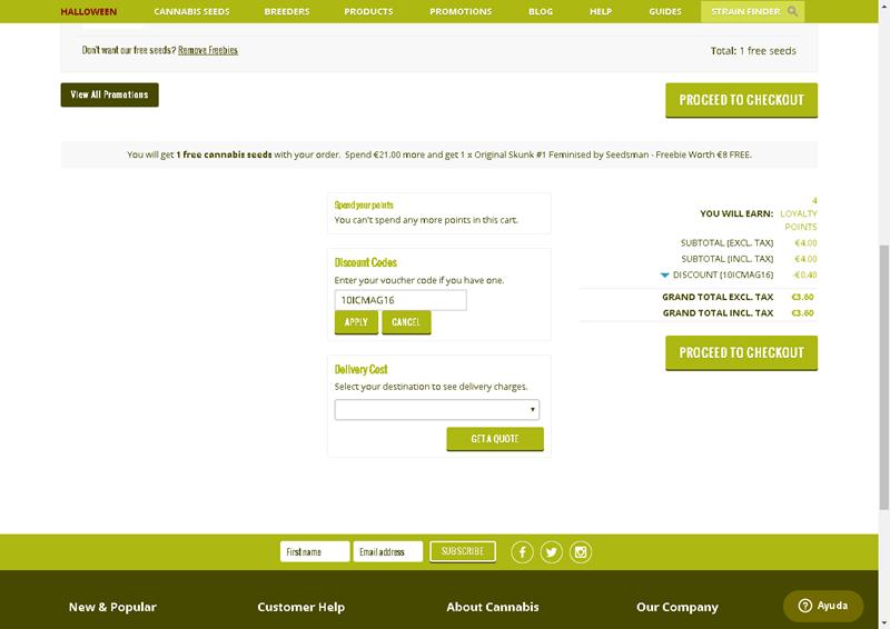 Grasscity coupon code