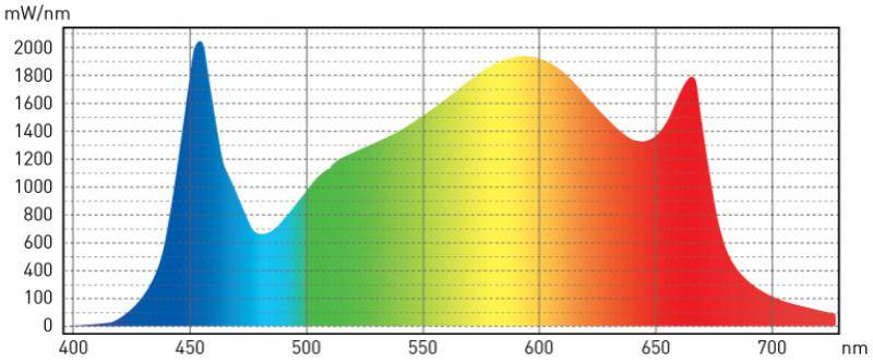 Penetrator Quantum - R&D For a New Era in Lighting - Page 2